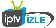 IPTV İzle | iptvizle.nl